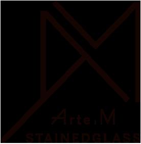 Arte.M STAINEDGLASS