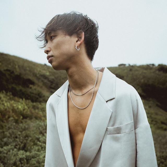 Taeyoung Boy / テヤンボーイ