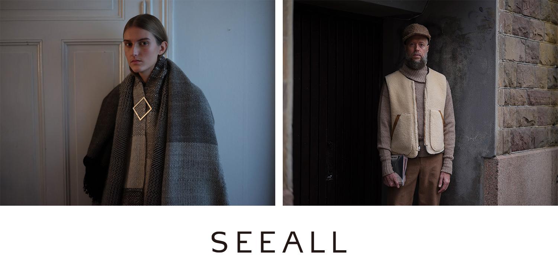 SEEALL